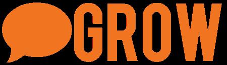 grow-logo-big