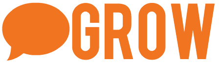 grow-logo-big