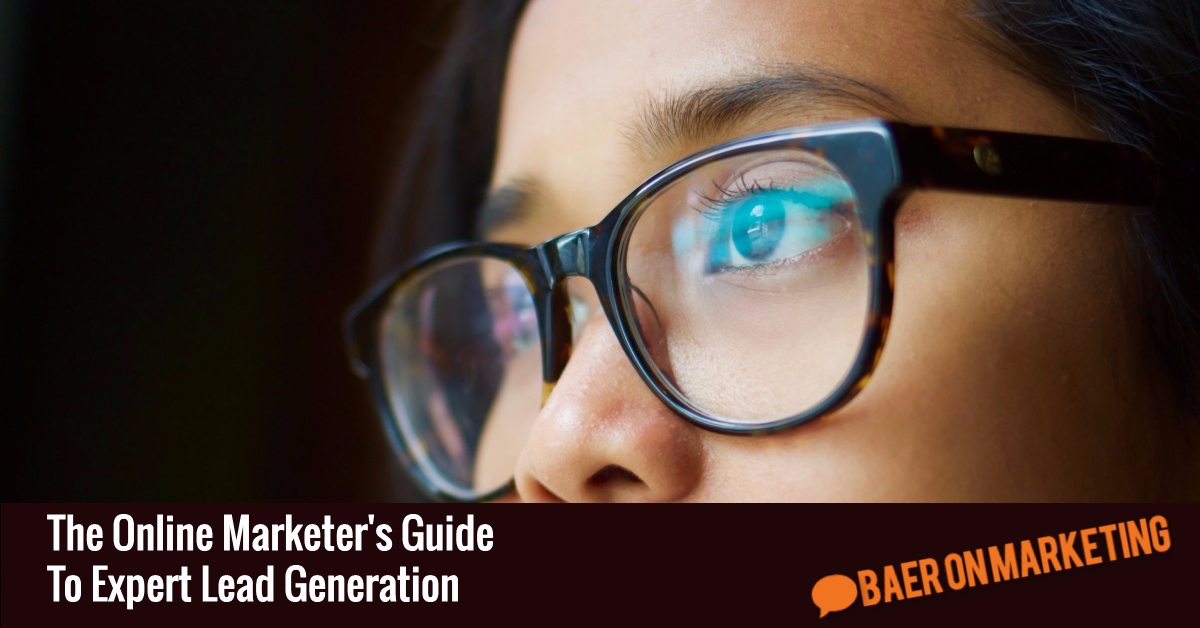 the-online-marketers-guide-to-expert-lead-generation