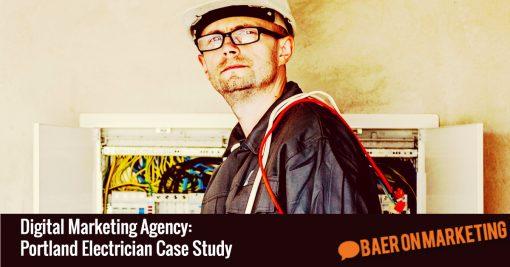 advertising agency case study