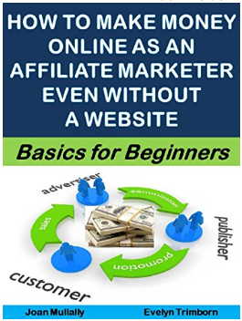 if you want to find a way to replace your current salary affiliate marketing is a great way to do it you can start part time with nothing more than a