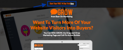The Quick Start Guide To Marketing Funnels For Online Business