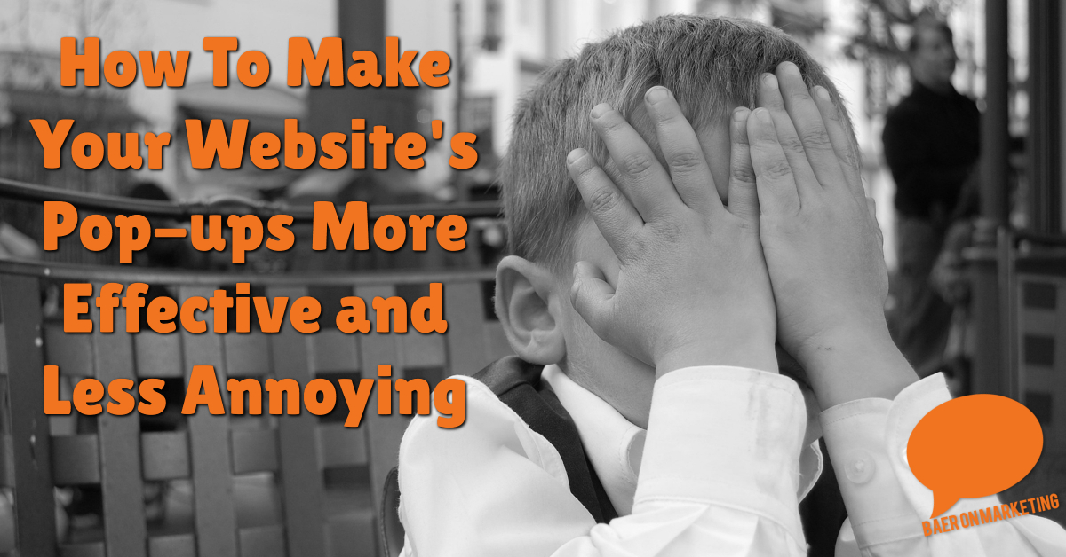 how to make your website pop in google Weebly seo tips: how to seo weebly  go to your weebly website editor and click 'settings' at the top  then publish your website google analytics will now be.