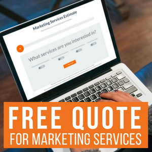 Portland Digital Marketing Free Quote width=